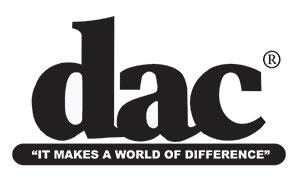DacLogoweb