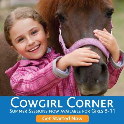 cowgirlcowgirl