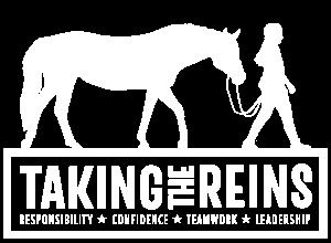 takingthereins.org